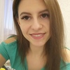 Кристина, 22, г.Арзамас