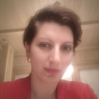 Krestina, 37 лет, Весы, Калининград