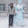 Эдуард, 43, г.Караганда