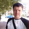 Антон, 40, г.Грязовец