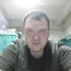Андрей, 32, г.Железногорск