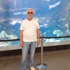 Юрий, 59, г.Белгород