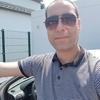 азер, 34, г.Кёльн
