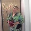 мария, 45, г.Барнаул