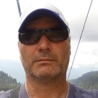 Джон, 30 лет, Стрелец, Ставрополь