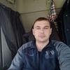 Виталий Тандура, 31, г.Челябинск