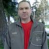 Чёткий Перец, 43, г.Большая Мартыновка