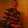 nirom, 23, г.Зимовники