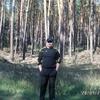Sergey, 41, Belgorod-Dnestrovskiy