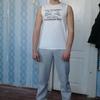 Вован, 23, г.Чечельник