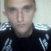 Николай, 30, г.Городок