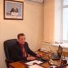 Эрик, 53, г.Астана