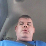 Jeremy, 45, г.Чикаго