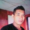 Putra, 18, г.Куала-Лумпур