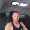 Сергей, 31, г.Реутов