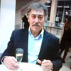 Николай, 63, г.Санкт-Петербург