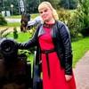 Наталья, 30, г.Молодечно