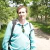 Юрий, 40, Калуш