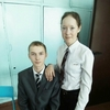 Николай, 18, г.Агрыз