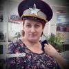 Алефтина, 48, г.Копейск