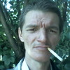 богдан, 38, г.Киев