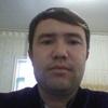 Nodir, 34, г.Бухара