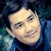 Bayram, 32, г.Чарджоу