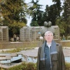 Иван, 71, г.Ракитное