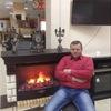 Алекс, 39, г.Брянск