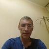 Игорь Гончаров, 46, г.Торревьеха