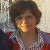 Nataliya, 63, г.Санкт-Петербург