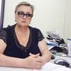 лариса, 55, г.Королев
