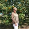 Yana -- Я, 48, г.Мариуполь