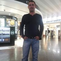 Антон, 38 лет, Телец, Москва