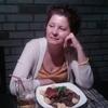 Алиса, 53, г.Воронеж