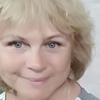 Людмила, 47, г.Томск