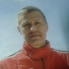 Алексей, 44, г.Армавир