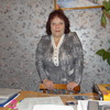 Валентина, 59, г.Нерчинск