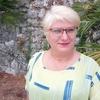 Светлана, 52, г.Курск