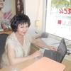 Людмила, 58, г.Ленино