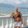 Лидия Яшина (Деева), 63, г.Курган