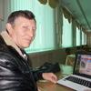 стас, 65, г.Новопавловск