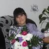 NADYA, 33, г.Новосибирск