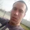 Игорь, 27, г.Херсон