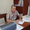 Соловьев Вячеслав, 61, г.Симферополь