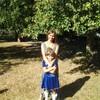 Екатерина, 34, г.Лисичанск