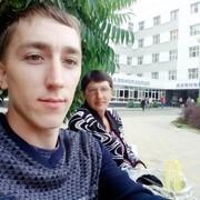 Миша 26 Кущевская