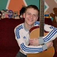 Александр, 31 год, Водолей, Северодвинск