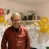 Aleksandr, 53, Barcelona