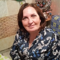 Ирина, 53 года, Лев, Санкт-Петербург